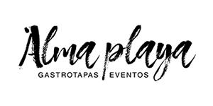 Alma Playa Gastrotapas Eventos · Yoga & Mar | Yoga para Empresas