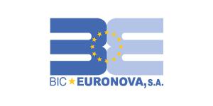 BIC EURONOVA · Yoga & Mar | Yoga para Empresas