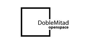 DobleMitad OpenSpace · Yoga & Mar | Yoga para Empresas