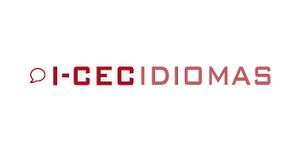 ICEC IDIOMAS Learn English in Málaga · Yoga & Mar | Yoga para Empresas