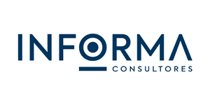 INFORMA Consultores · Yoga & Mar | Yoga para Empresas