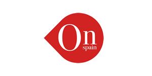 OnSpain School: Cursos de español en Málaga · Yoga & Mar | Yoga para Empresas