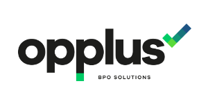 oppplus BPO Solutions · Yoga & Mar | Yoga para Empresas