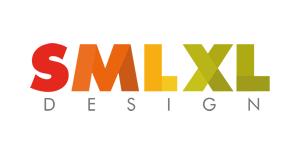 SMLXL Diseño Web Málaga · Yoga & Mar | Yoga para Empresas