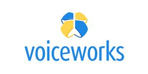 Voiceworks Labs Spain · Yoga & Mar | Yoga para Empresas