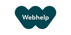 Webhelp Technology Business Solutions · Yoga & Mar | Yoga para Empresas