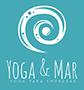 Yoga&Mar | Yoga para Empresas