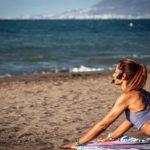 Alma Playa · Yoga & Breakfast | Yoga&Mar | Yoga para Todos