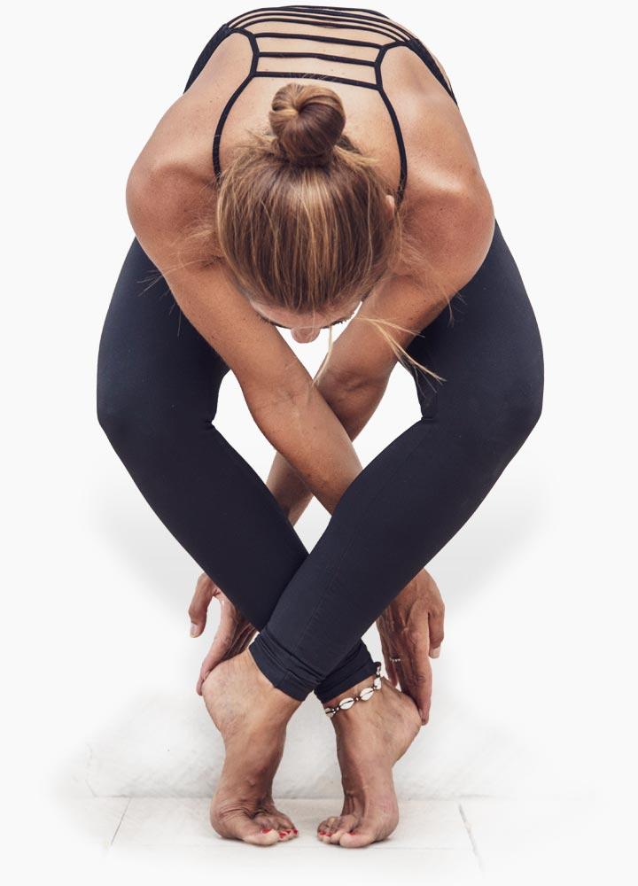 Beneficios para la Salud · Yoga & Mar | Yoga para Empresas