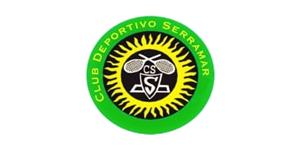Club Deportivo Serramar · Yoga & Mar | Yoga para Empresas