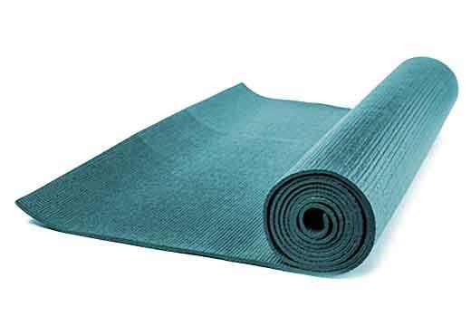 Inscripción Clases de Yoga · Yoga & Mar | Yoga para Particulares