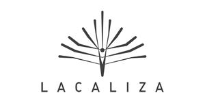 La Caliza Restaurante · Yoga & Mar | Yoga para Empresas